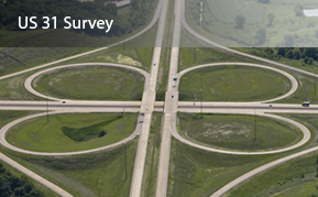 US 31 Survey